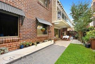 4/4 Burlington Road, Homebush, NSW 2140