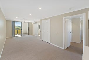 Two Bed Apt/15 Bland Street, Coopers Plains, Qld 4108