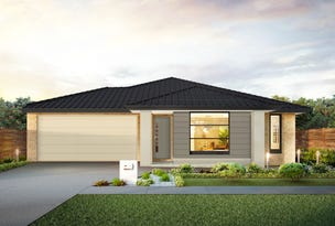 LOT 1069 Moore Way, Lucas, Vic 3350