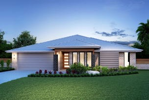 Lot 5 Schaefer Estate, Loxton, SA 5333