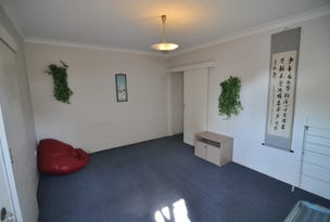 Rear Flat/846 King Georges Road, South Hurstville, NSW 2221