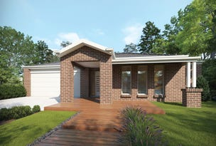 Lot 21 Armstrong Drive, Barham, NSW 2732