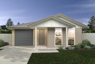 Lot 909 Carrington Heights, South Nowra, NSW 2541