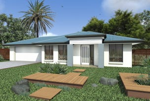Lot 314 Patricia Circuit, Mirani, Qld 4754