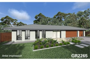 Lot 428 Cameron Park Estate, McLeans Ridges, NSW 2480