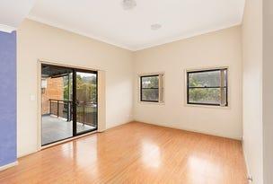 12/6 Funda Place, Brookvale, NSW 2100
