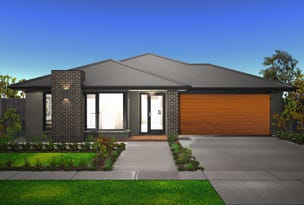 Lot 348 Tranquility Circuit, Rockbank, Vic 3335