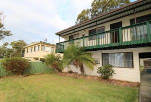 2/2 WADALBA AVENUE, Lake Haven, NSW 2263