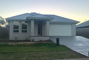 1/23 Tooze Close, North Rothbury, NSW 2335