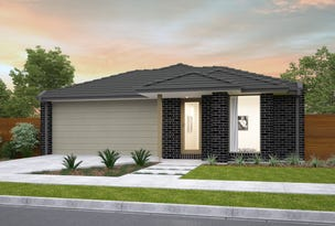 Lot 23  Constable Street , (Kelly on Lithgow), Beveridge, Vic 3753
