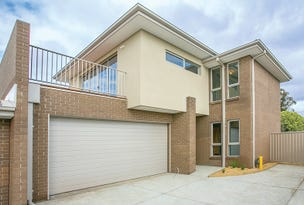 5/315 Walker Street, Ballarat North, Vic 3350