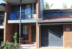 47/28 Chambers Flat Road, Waterford West, Qld 4133