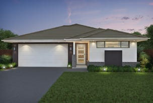 Lot 1195 Proposed Road, Menangle Park, NSW 2563