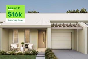 Lot 216 Cecilia Street, Hamlyn Terrace, NSW 2259