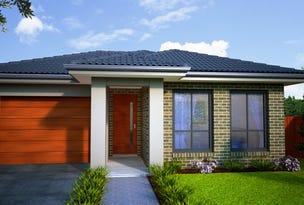 Lot 201 Sovereign Rose Estate, Diggers Rest, Vic 3427