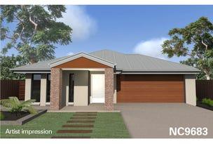 Lot 225 Diamond Street, Townsend, NSW 2463