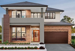 Lot 7224 Shale Hill Dr, Glenmore Park, NSW 2745