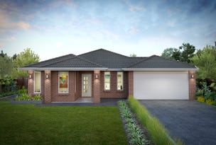 Lot 203 Salamanca Street (Mitchell Grove Estate), Moe, Vic 3825
