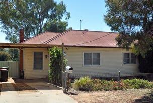 16 Robert Street, Junee, NSW 2663