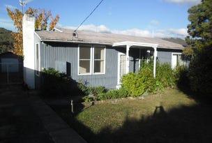8 Second Street, Eildon, Vic 3713