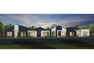 Lot 879 Attar Road, BRIDGEFIELD, Rockbank, Vic 3335