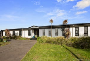 9 Matthew Court, Cowes, Vic 3922