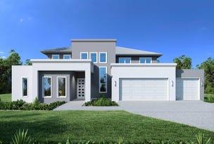 Lot 13, BUILD NEW! Lomandra Park, Bridgeman Downs, Qld 4035