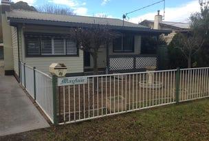11 Shamrock Street, Alexandra, Vic 3714