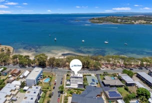 2/185 Welsby Parade, Bongaree, Qld 4507