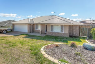 15 Sunset Drive, Glenvale, Qld 4350