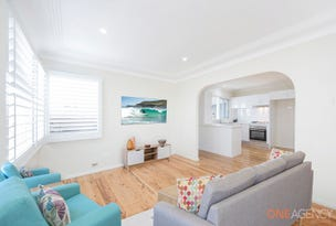 88 Macquarie Grove, Caves Beach, NSW 2281