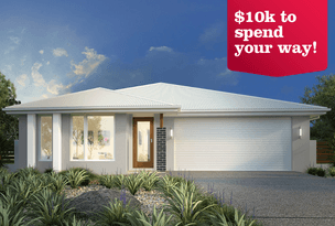 Lot 736 Kingsford smith road, Boorooma, NSW 2650