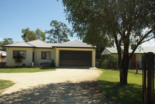 219 Sawtell Road, Toormina, NSW 2452