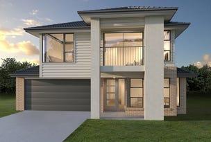Lot 5052 Calderwood, Calderwood, NSW 2527