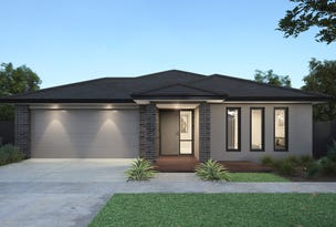 Lot 1459 Scenery Drive, Clyde North, Vic 3978