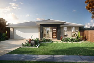 Lot 75 Fleet street, Calliope, Qld 4680