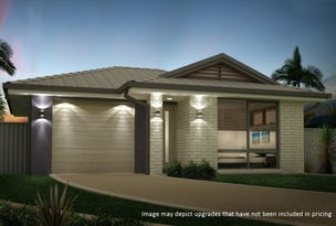 Lot 10 Northwood Close, Macksville, NSW 2447
