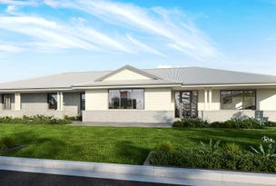 Lot 126 Parkview Estate, Echuca, Vic 3564