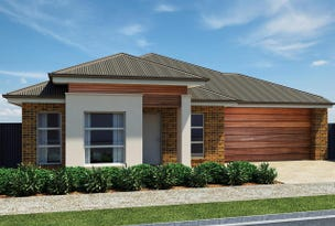 Lot 516 Rockport Road, Seaford Heights, SA 5169