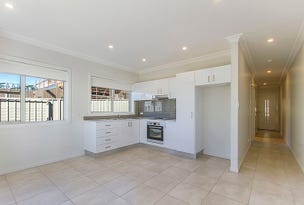 16A Jacana Ave, Narara, NSW 2250