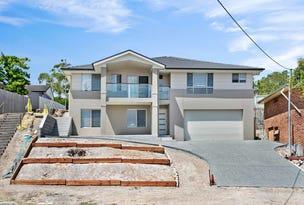 59 Acacia Avenue, Waratah West, NSW 2298