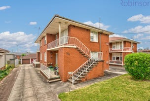 2/553 Maitland Road, Mayfield West, NSW 2304
