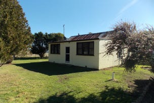 233 Bylong Valley Way Ilford, Rylstone, NSW 2849