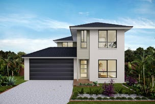 Lot 14 Address available on request, Kuraby, Qld 4112