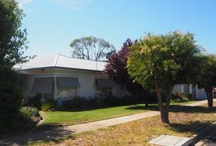 9 Church Street, Nhill, Vic 3418