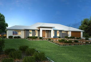 Lot 321 Rockley 2, Googong, NSW 2620