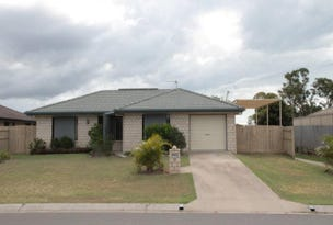 16 Joselyn Drive, Point Vernon, Qld 4655