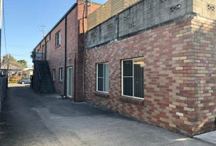 Unit 1/59 Station Street, Waratah, NSW 2298