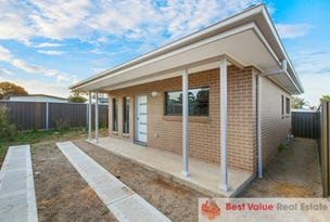 45a Maple Road, North St Marys, NSW 2760