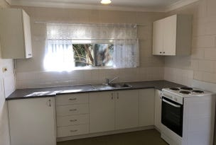 3/221 Middle Street, Cleveland, Qld 4163